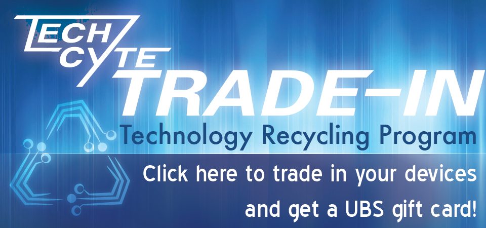 Tech Cyte Isu Book Store Software Electronics